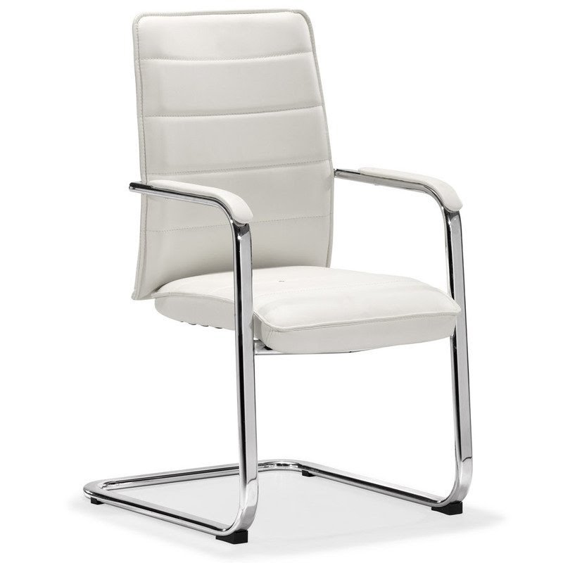 Desk Chairs Without Wheels | Dining Chairs