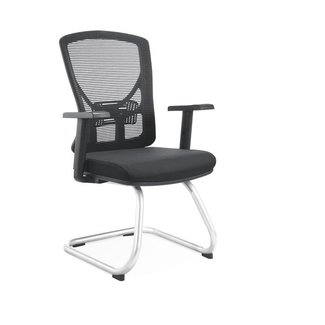 Desk Chairs Without Wheels - Whitevan