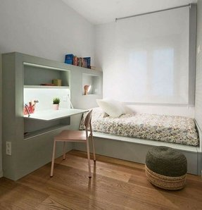 50+ Small Desks For Bedrooms You\'ll Love in 2020 - Visual Hunt
