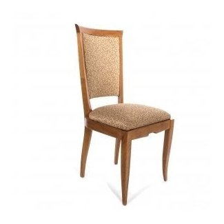 Dining Chairs | Set of 8 French Country Dining Chairs