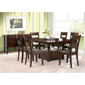 50 Square Dining Table For 6 You Ll