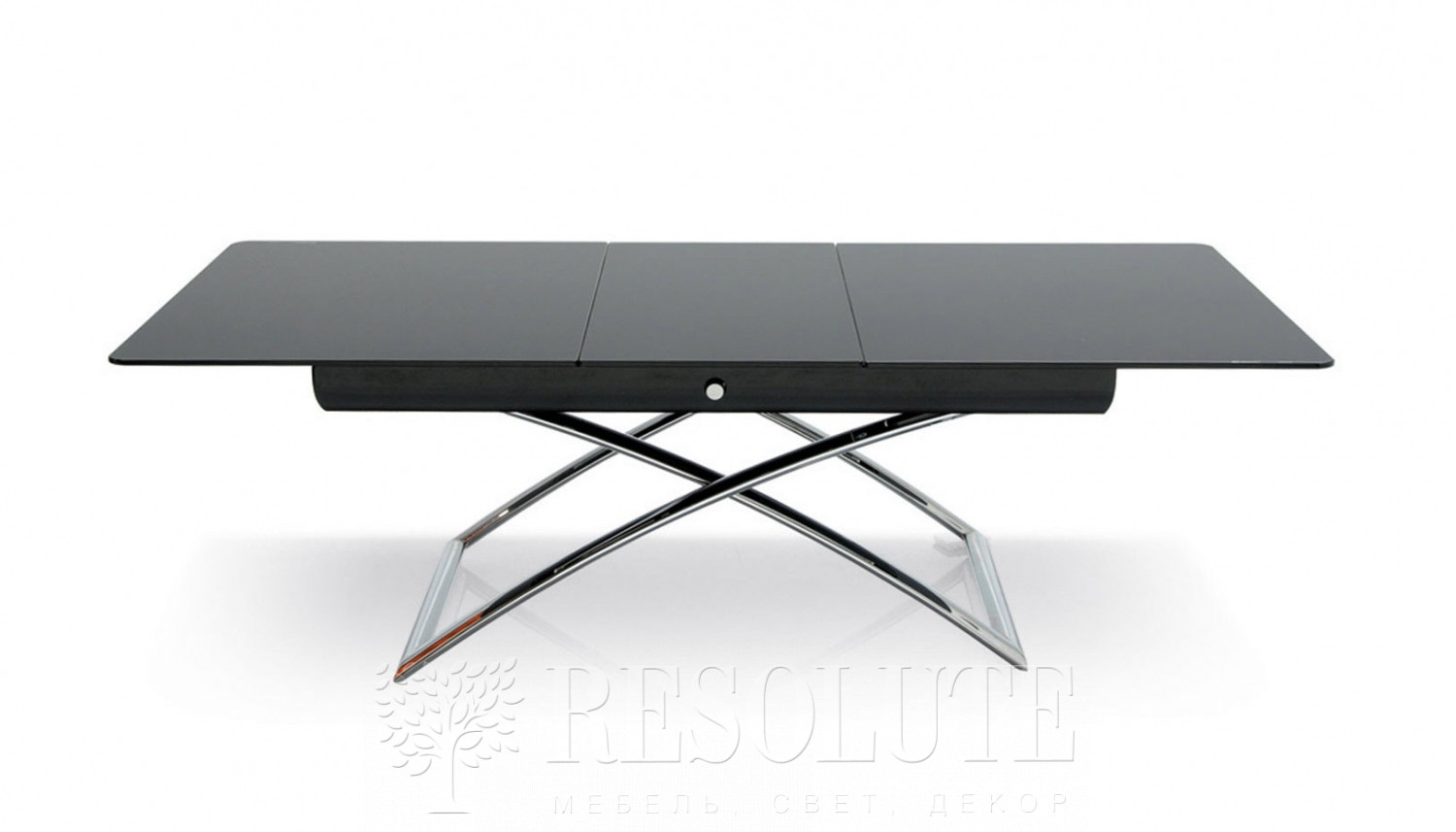 50 amazing convertible coffee table to dining table up to 70 off rh visualhunt com