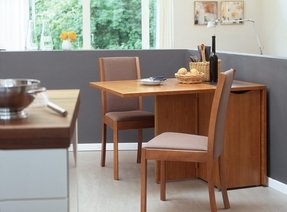 50+ Amazing Space Saving Dining Table Compact - Visual Hunt