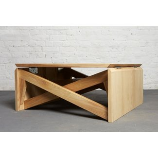 Dining Tables Coffee Table Converts To