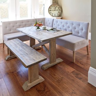 Dining Tables : Dining Bench Ikea Bench Dining Room ...