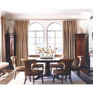 Diningroom Design ~
