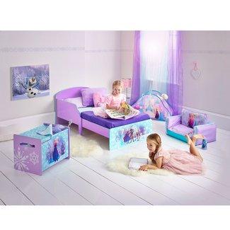 Disney Frozen Ready Room Door Decor | Great-Kidsbedrooms ...