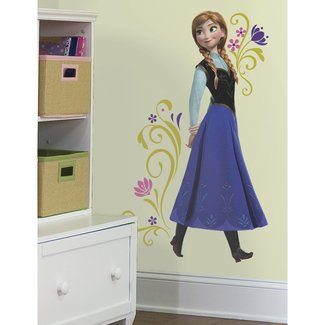 Disney Frozen Room Decor: 11 Cool Finds for Nephews and