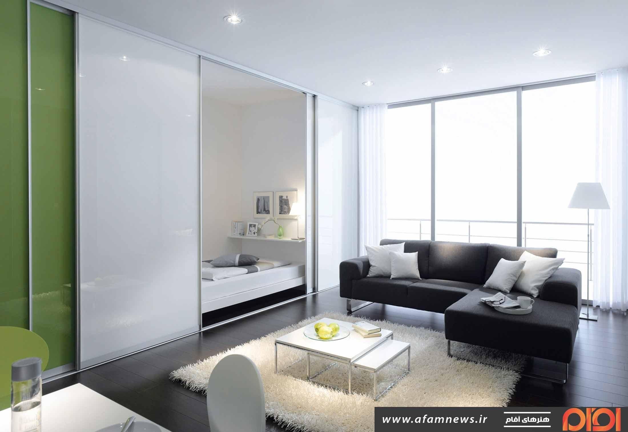 Divider: Inspiring Floor To Ceiling Room Dividers Hanging .