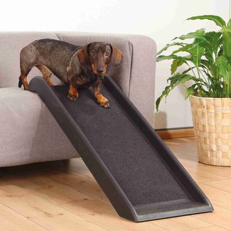 Dog Ramp For Bed Diy In Lovely Wooden Dog Ramps
