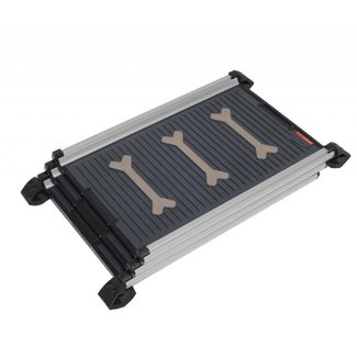 Dog Ramp for Car, SUV and Truck - Reviews and
