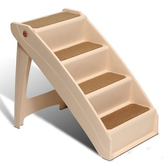 Dog Stairs For High Bed Step Knowing Before Build Dog