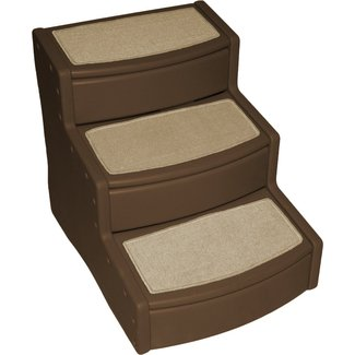 dog steps for beds amazon - DriverLayer Search Engine