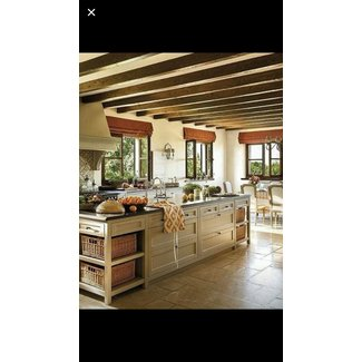 Download Country Kitchen Decor |