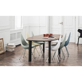 Drop Chair Fritz Hansen - Milia Shop
