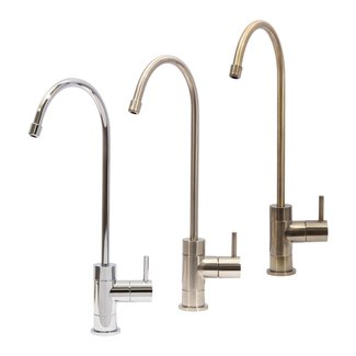 Dyconn Faucet Drinking Water Faucet for RO Filtration System