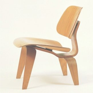 Eames Lounge Chair Wood   - The Image Kid ...
