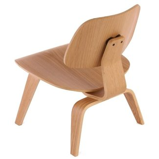 Eames Lounge Chair Wood | - The Image Kid ...