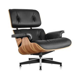 Eames® Lounge Chair -