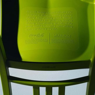 Emeco 111 Navy Chair Price. 111 navy coca cola chair