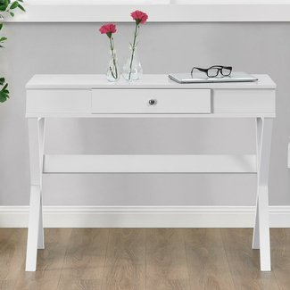 Ericka Writing Desk