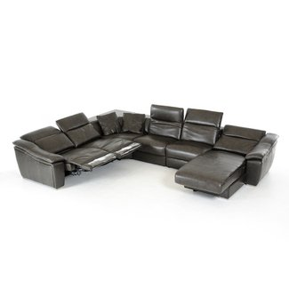 Extra Large Sectional Sofas - Decofurnish