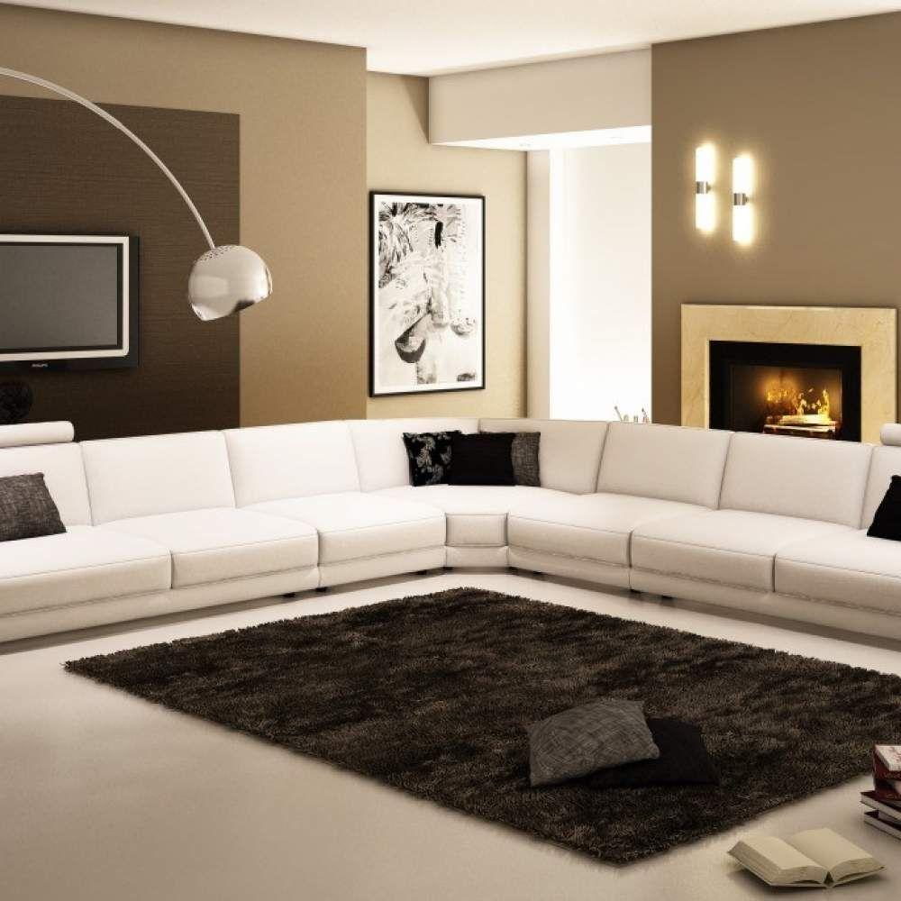 Extra Large Sectional Sofas Sofa Design Ideas Extra Large .