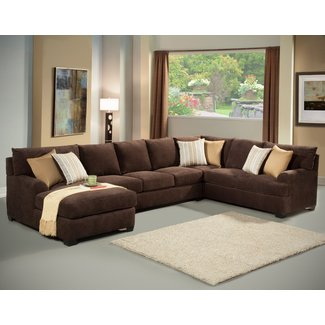 Extra Large Sectional Sofas With Chaise Design