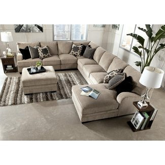 extra large sectional couch – trancelogic.club