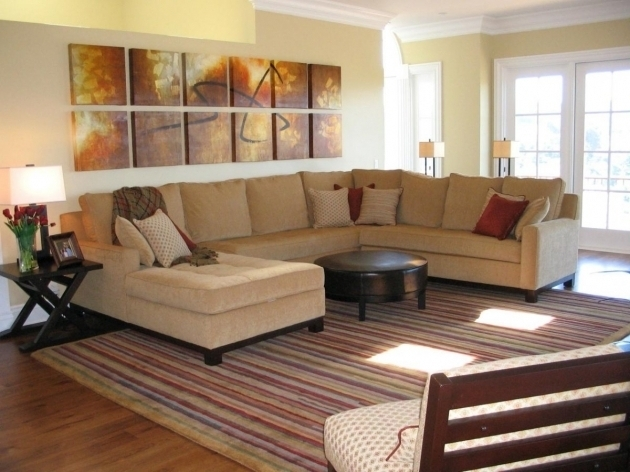 Extra Large Sectional Sofas With Chaise | Chaise Design