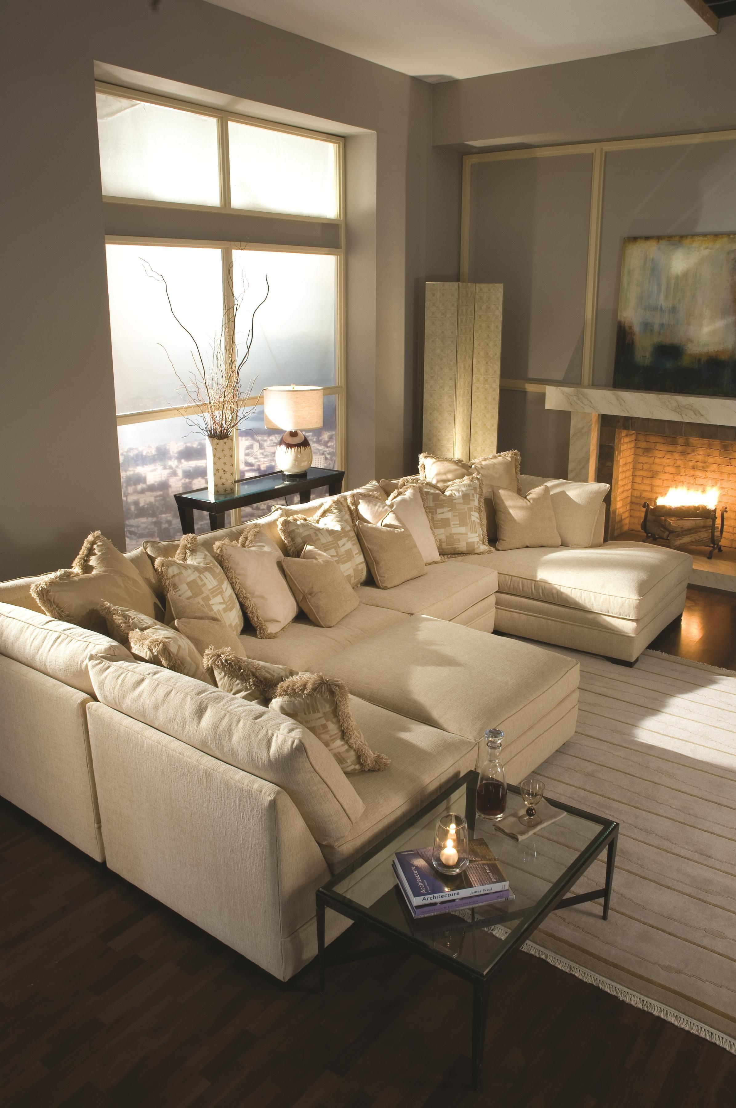 extra large sectional sofa visual hunt rh visualhunt com large sectional sofas big lots large sectional sofas canada