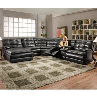 50 Extra Large Sectional Sofa You Ll Love In 2020 Visual Hunt