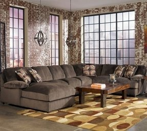 extra large sectional sofa you ll love