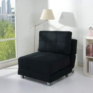 Find Comfy Chairs For Bedroom Design Comfy Chairs For ...