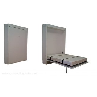 Folding Beds | Guest beds