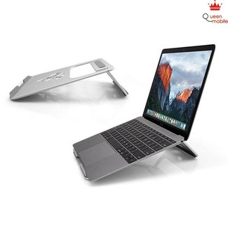 Folding laptop Stand JCPAL - MacMall