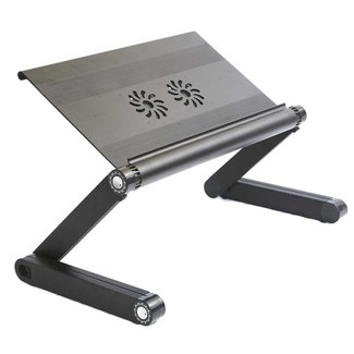 folding laptop stand | Office Furniture