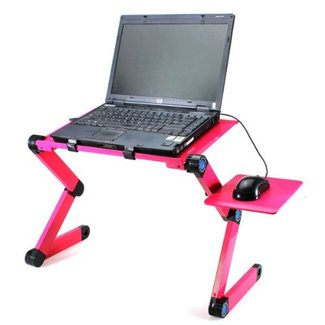 Folding Table Stand For Notebook Laptop | Alex NLD