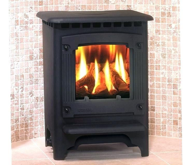 50 free standing ventless gas fireplace up to 70 off visual hunt rh visualhunt com propane freestanding fireplaces for homes Free Standing Ventless Propane Fireplaces