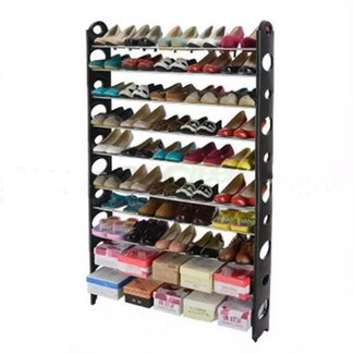 free standing shoe storage - 28 images - 6 10