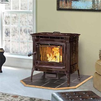 50 Free Standing Ventless Gas Fireplace Up To 70 Off