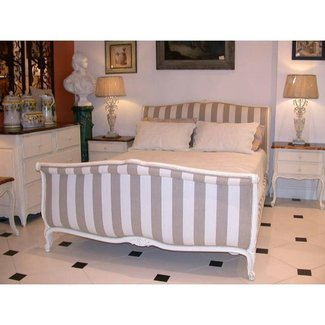 French Accent - French Provincial Furniture - French ...