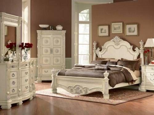 French Provincial Bedroom Furniture You, Vintage Bedroom Furniture Sets