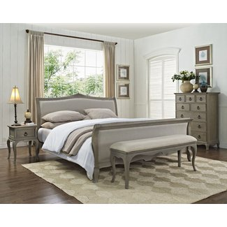 French Bedroom Furniture - Stylish and Elegant | My Master