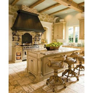 French Country Decor Accessories Homes Home Catalogs With ...