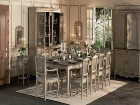 50 French Country Dining Table You Ll Love In 2020 Visual