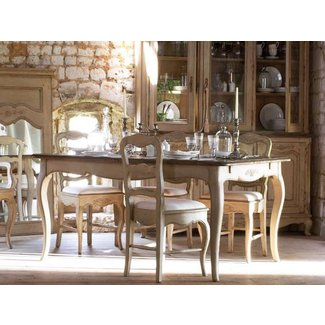 French Country Dining Sets