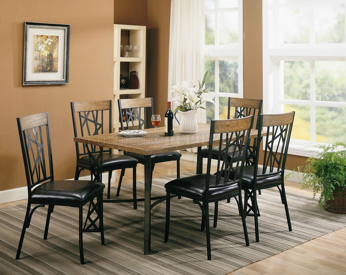 French Country Dining Table. Beautiful Best Dining Room .