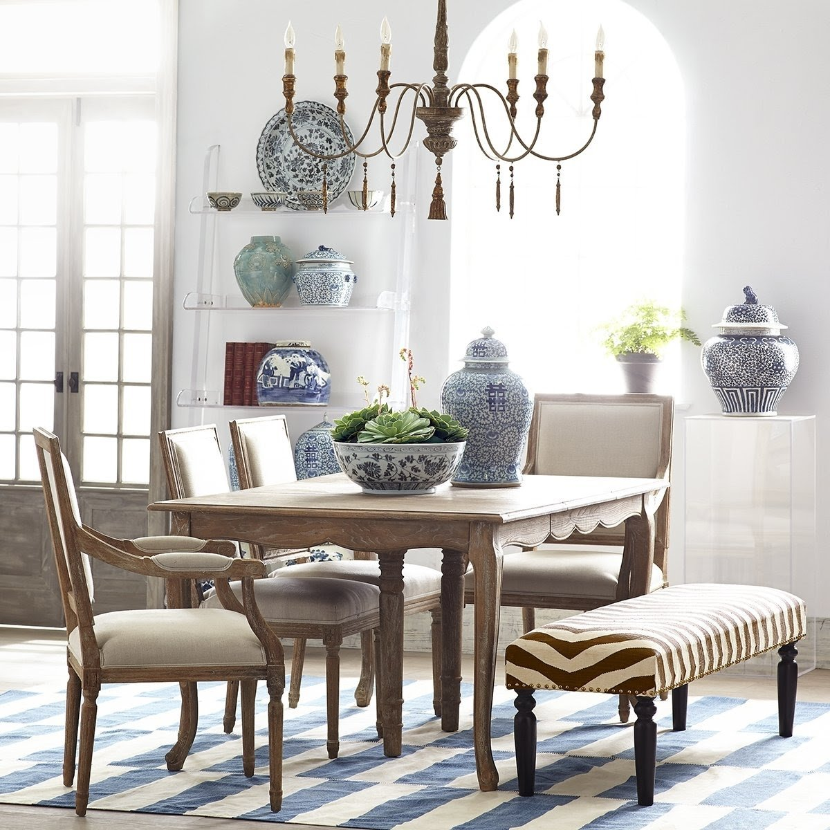 french country dining table visual hunt rh visualhunt com