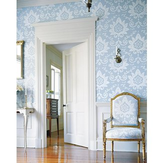 French Country Interior Design Ideas